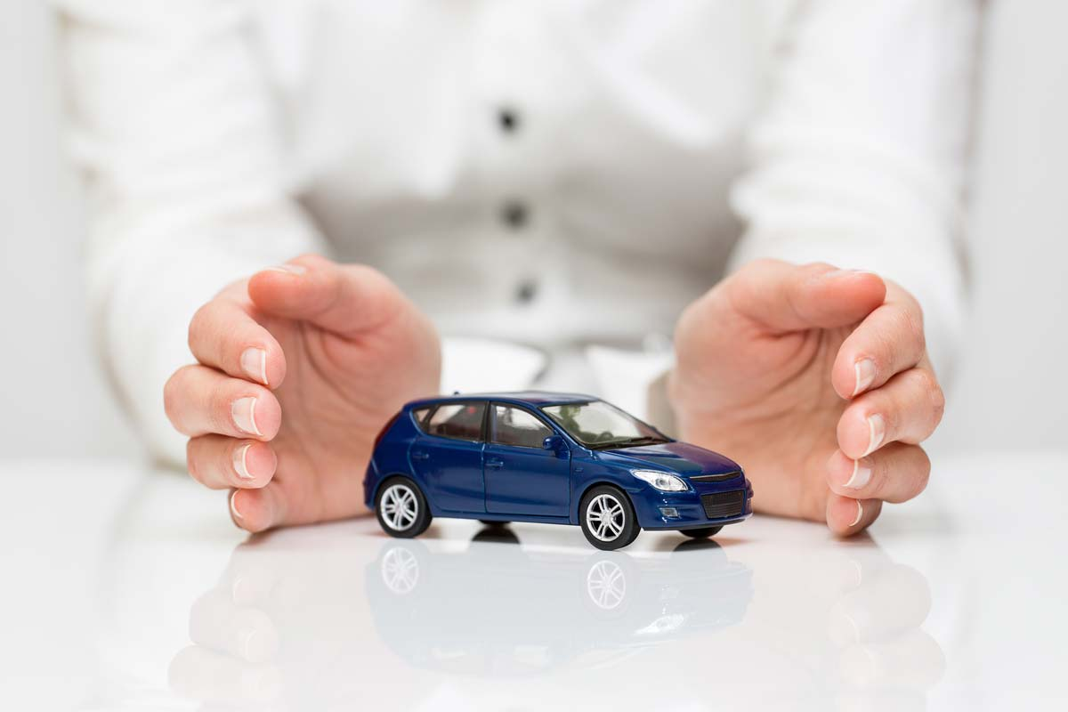 Full-Coverage-Car-Insurance