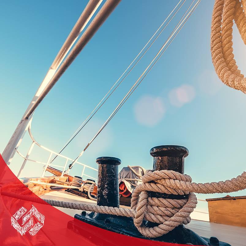 skafos-interamerican-boat-yacht-asfaleies-igoumenitsa